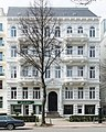 Rothenbaumchaussee 71 (Hamburg-Rotherbaum).19519.ajb.jpg