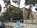 Rothschild Hospital 01.jpg