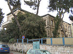 Rothschild Hospital 01.jpg