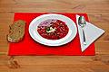 Rotkohl-Borschtsch mit Feigen.jpg