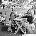Rotterdamse jeugd en vakantie, Bestanddeelnr 914-1501.jpg