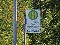 Rottwerndorfer Straße, Pirna 125102556.jpg