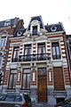 Roubaix - Boulevard du Général de Gaulle 72.jpg