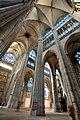 Rouen (26844407949).jpg