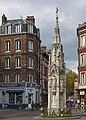 Rouen France-Place-de-la-Croix-de-Pierre-01.jpg