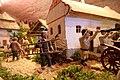 Rouhův betlém, 23 kominík.jpg