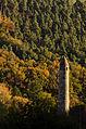 Round-Tower-Glendalough.jpg