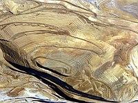 Round Mountain gold mine, aerial.jpg