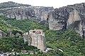 Rousanou Monastery.jpg