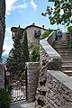 Roussanou Monastery, Meteora - panoramio.jpg