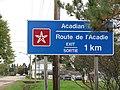 Route de l'Acadie au Nouveau-Brunswick.jpg