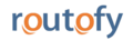 Routofy wordmark.png
