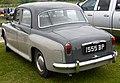 Rover 75 P4 (1958) (33778179893).jpg