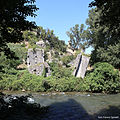 Rovine Ponte Augusto di Narni.jpg