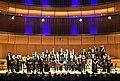 Royal-Northern-Sinfonia-at-Sage-Gateshead-2018.jpg