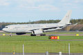 Royal Air Force, ZZ334, Airbus A330-243MRTT (17371641041).jpg