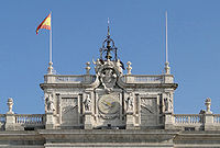 Royal Palace of Madrid 03.jpg