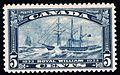 Royal William 1933 Issue-5c.jpg