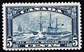 Royal William 1933 Issue-5c.jpg