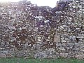 Ruínas do Abarebebê 2 - Peruíbe - por Johnata Zorzi.jpg