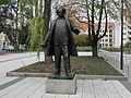 Rudolf Löhner - Martin Andersen Nexö 1967-1968 2.JPG