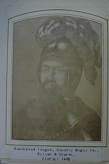 Battle of Marignano - Wikipedia | 220 x 331 jpeg 11kB