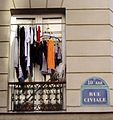 Rue Civiale, Paris 10.jpg