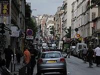 Rue Oberkampf.jpg