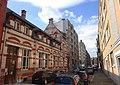 Rue Rouleau.jpg