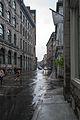 Rue Saint-Paul Montreal 2.jpg