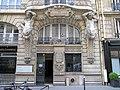 Rue Saint-Roch, 45.jpg