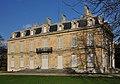 Rueil-Malmaison Château de Bois-Préau 004.jpg