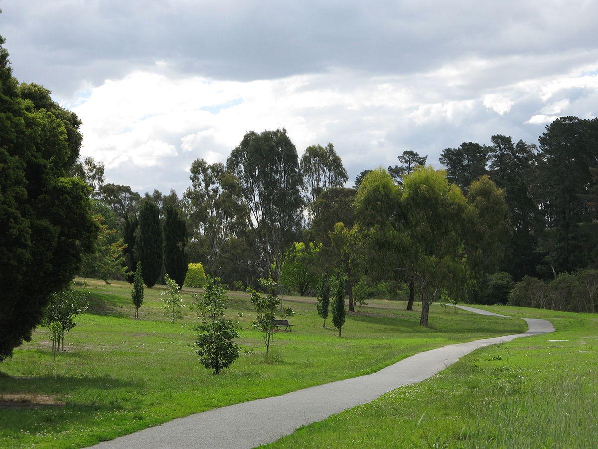 Ruffey Lake Park - Wikipedia