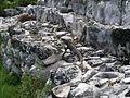 Ruinas El Rey.jpg