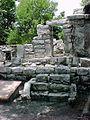 Ruinas Xel Ha6.jpg