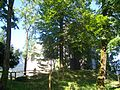 Ruine karlstein innenhof 2.jpg