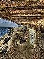 Ruined Fort 2013 5 - panoramio.jpg
