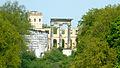 Ruinenberg Sanssouci.JPG