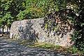 Ruines du rempart (Berlin) (6304074460).jpg