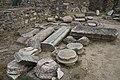 Ruins (44229624735).jpg