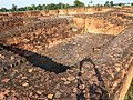 Ruins of Ancient Site of Tola Ganwaria.jpg