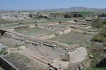 Ruins of Gordion 3.JPG
