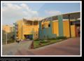 Runaware India Office - Hyderabad, India.png