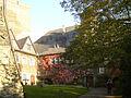 Runkel Castle 03.jpg