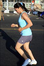 Runner at Chennai Marathon.jpg