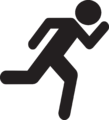 Runner stickman.png