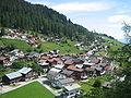 Ruschein Dorf.jpg
