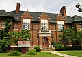 Russell C. Major Liberty School, Englewood, New Jersey.jpg