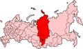 RussiaKrasnoyarskCity2005.png
