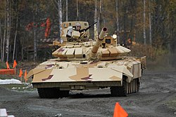 Russia Arms Expo 2013 (531-08).jpg